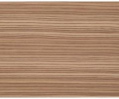 Wood Veneer Options