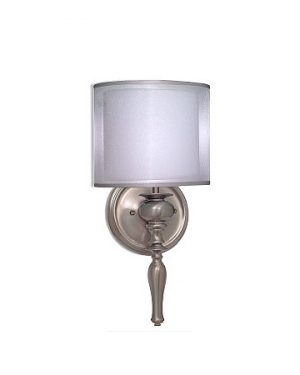 ADA Sconces