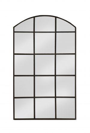Illuminated Window Boxes & Frames